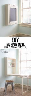 easy diy furniture projects. Free And Easy DIY Desk. It\u0027s A Great Desk Looks So Stylish Cheap Diy Furniture Projects E