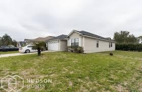 8210 Lake Effie Lane West - Jacksonville, FL apartments for rent