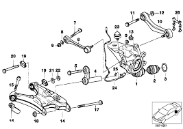 similiar 323i heater hose diagram of keywords 323i heater hose diagram of latest image for car engine scheme