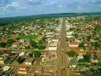 imagem de Aripuanã Mato Grosso n-1