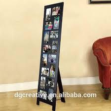 standing collage frames floor standing wooden frame floor standing wooden frame supplieranufacturers at floor
