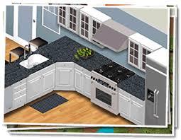 home interior design program