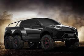 2018 lamborghini urus price.  urus 2018 lamborghini urus 6x6 concept  front on lamborghini urus price v