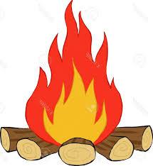 Best Free Clip Art Best Free Camp Fire Clipart Log Images Clip Art Log Image