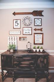 Wall Collage Living Room 25 Best Ideas About Photo Collage Walls On Pinterest Pic
