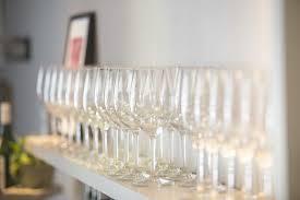 zaza nail wine lounge 101 photos