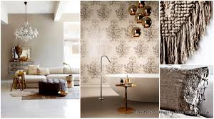 what color carpet goes with taupe walls and grey living room car interior design colors that