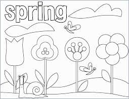 Oriental Trading Free Easter Coloring Pages Astonishing Free