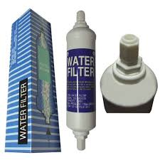 lg refrigerator water filter replacement. water filter 5231ja2012a lg refrigerator replacement t
