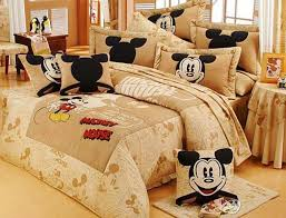 mickey mouse decorations for bedroom photos and video