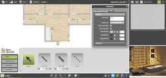 free floor plan software roomsketcher