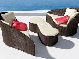 ■patio 36 Patio Furniture Sets Modern Outdoor Patio Furniture