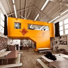 Interior Design Programs Boston Home Design Ideas Extraordinary Interior Design Programs Boston