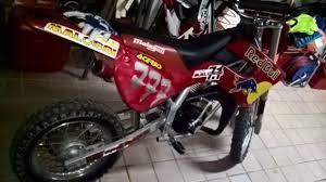 Vendita online delle migliori mini cross per bambini, minicross scontatissime! Moto Cross Annunci Giugno Clasf