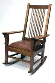rocking chairs kits build your own chair kit wooden how to child rocking chairs kits