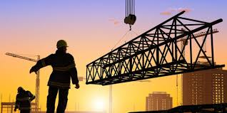 Building Constructions Company Gulf Menwah Construction Your Vision Our Mission