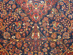 area rug cleaning orange county the oriental rug guide be sure to check out our in depth guide that focuses on all styles of area rugs for the home