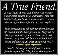 Quotes About The Importance Of Friendship New Quotes About The Importance Of Friendship Unique Sayings About The