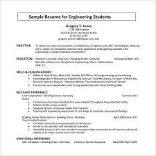 Professional R  sum   Templates For Your Dream Job