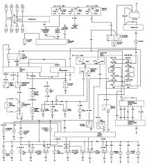 house electrical wiring diagram symbols uk circuit and