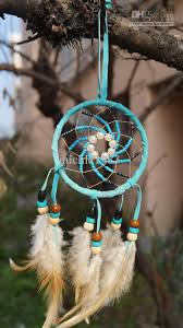 Nice Dream Catchers Awesome 32 32 New Arrival High Quality Ceremic Beaded Dream Catcher Dia