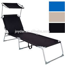 amazing 61 best chaise lounge chairs images on chaise lounges regarding beach chaise lounge chairs attractive