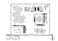 Office Building Plans 10 Best Office Floor Plans Images Floor Plans Office Floor Plan