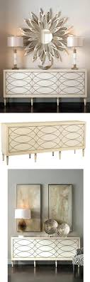 Dining Room Credenza Best Sideboard Ideas On Buffet Farmhouse And Open Diy