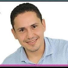 Isaac Valencia B. - Home   Facebook