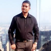 Sanjay Misra - Controller - Straight Line Source Inc. and Merchant Advance  Express Inc. | LinkedIn