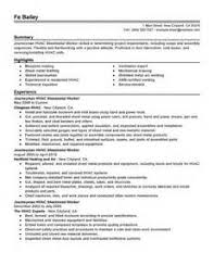 how to make a perfect resume pdf   example good resume templatehow to make a perfect resume pdf