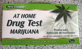 dollar general drug test form how accurate is a marijuana at home drug test from the dollar store