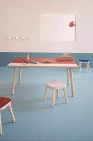 Linoleum Kitchen Floor 17 Best Ideas About Linoleum Flooring On Pinterest Vinyl