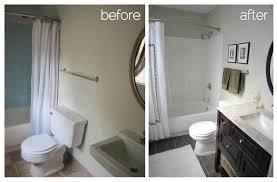 bathroom remodeling brooklyn. Bathroom And Kitchen Remodeling Nyc Brooklyn H
