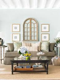 decorating a large living room. Catchy Large Wall Decor For Living Room Within Amusing Decorating A Ideas