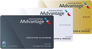 caribbean airlines frequent flyer card the american airlines aadvantage program for aussie travellers