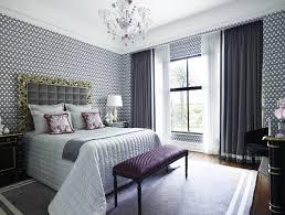 bedroom decor design ideas. Exellent Bedroom Latest Purple Bedroom Design To Bedroom Decor Design Ideas