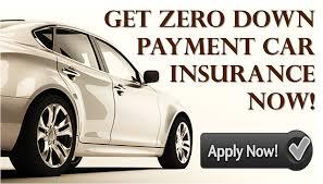 free auto insurance quotes