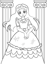 39 Kids Coloring Pages For Girls Powerpuff Girls Flying Coloring