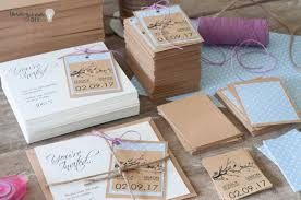 How To Make A Save The Date Card How To Make Pretty Save The Date Cards With Tags Imagine