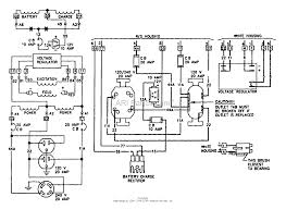 Septic wire diagram free download work drawing tool free help