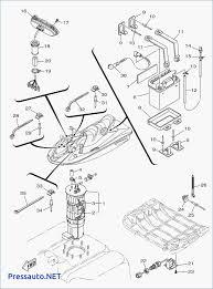 Mercury Outboard Tachometer Wiring Diagram