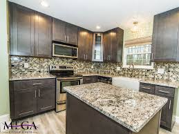 custom kitchen cabinets in rockville md