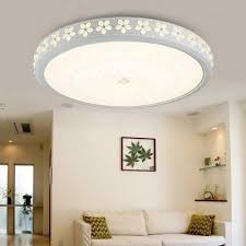 Flush Ceiling Lights Living Room Extraordinary Ceiling Lights Best Ceiling Lights Online Shopping GearBest