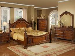 wood king bedroom sets. Fine Wood Solid Wood King Bedroom Sets For E