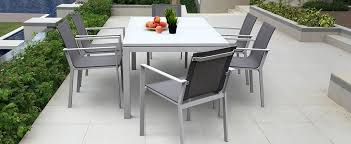 image modern wicker patio furniture. AB Modern Collections, Cast Aluminum Patio Furniture, Outdoor Wicker  Furniture Image Modern Wicker Patio Furniture I