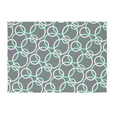 mint green rug mint green area rug mint color area rugs mint green ruger 9mm mint green
