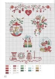 Image Result For Free Printable Cross Stitch Patterns