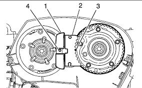 chevy aveo ecotec engine diagram data wiring diagram blog ecotec 2010 chevy aveo belt diagram wiring diagrams best chevy aveo engine light chevy aveo ecotec engine diagram