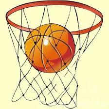 Znalezione obrazy dla zapytania koszykówka